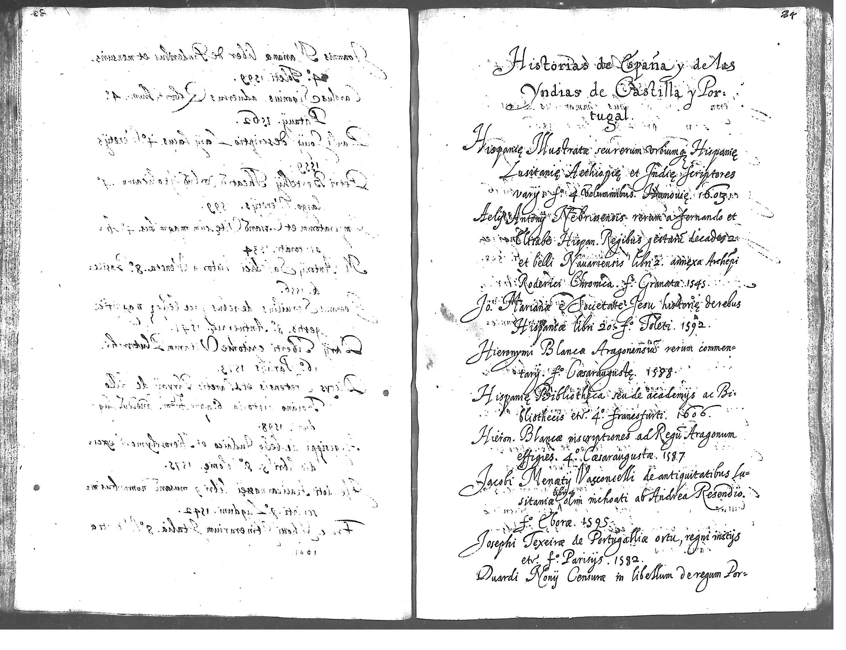 Reproducción digital fol. 84r