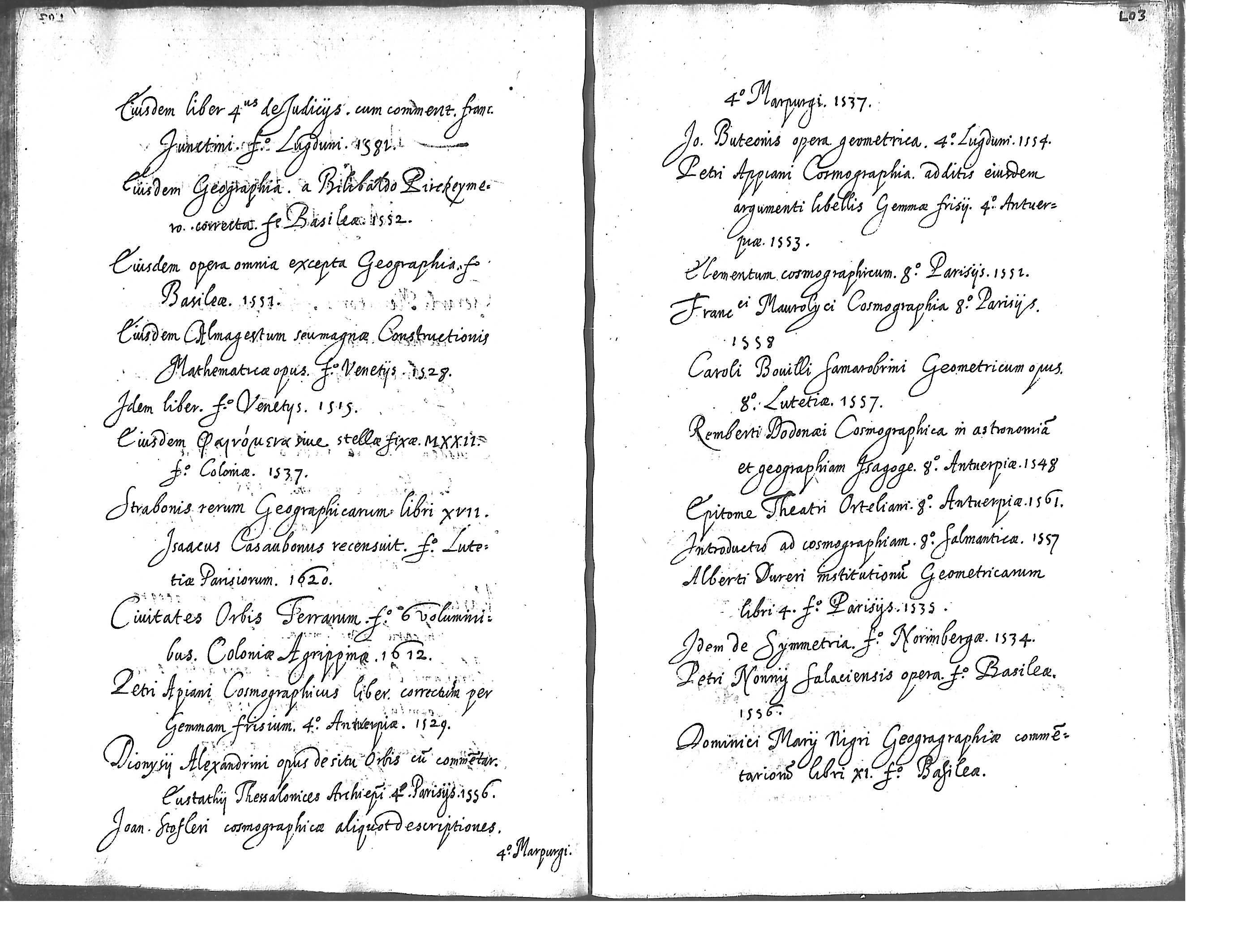 Reproducción digital fol. 102v y 103r