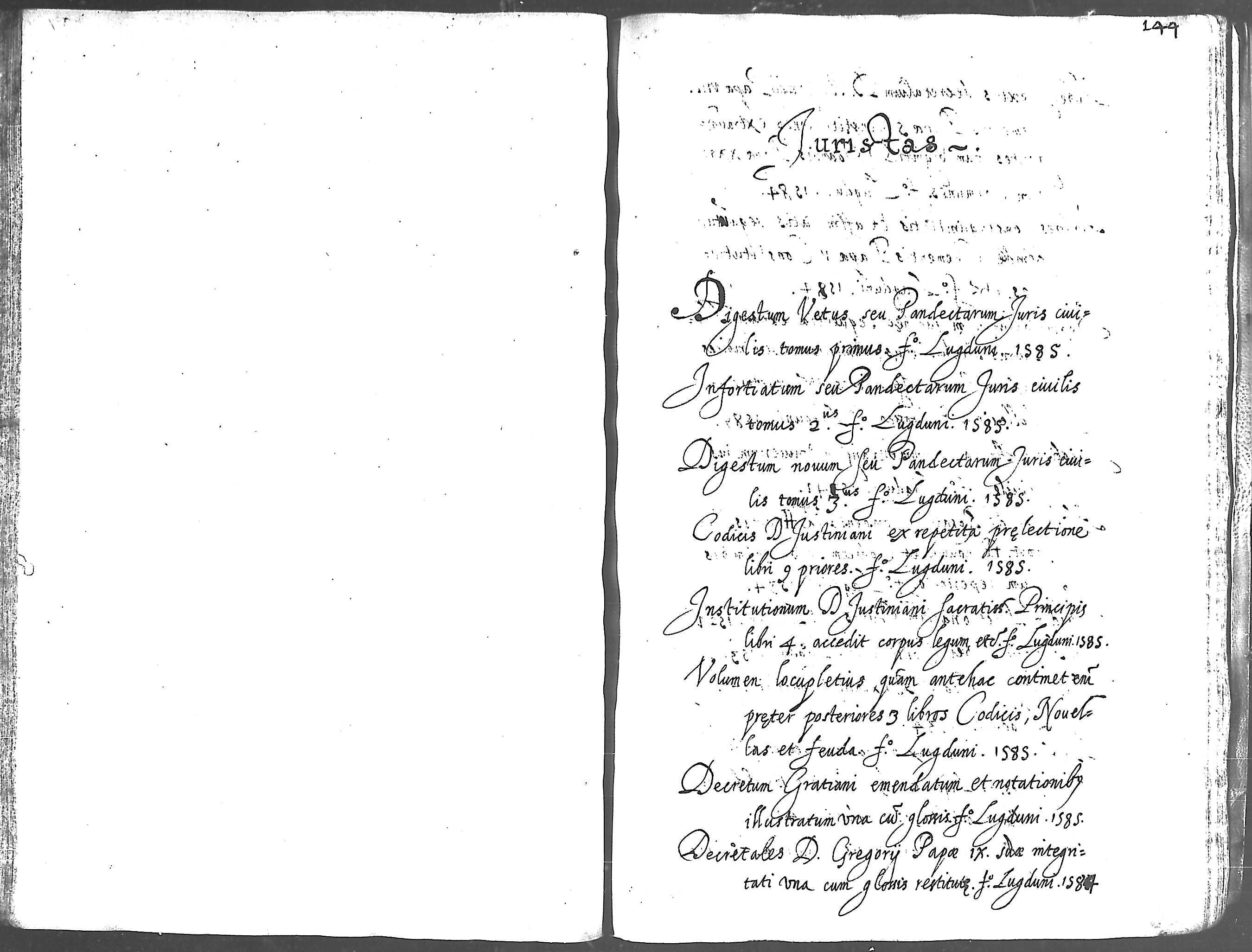 Reproducción digital fol. 144r