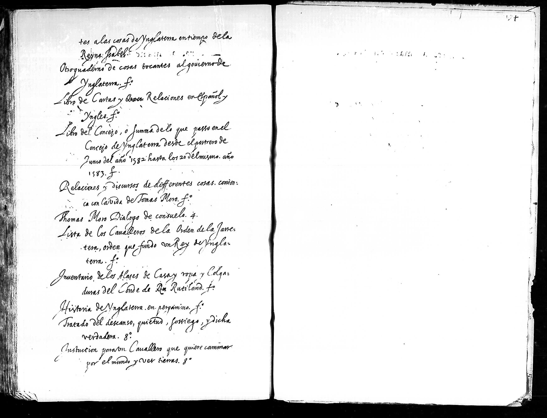 Reproducción digital fol. 193v y 194r