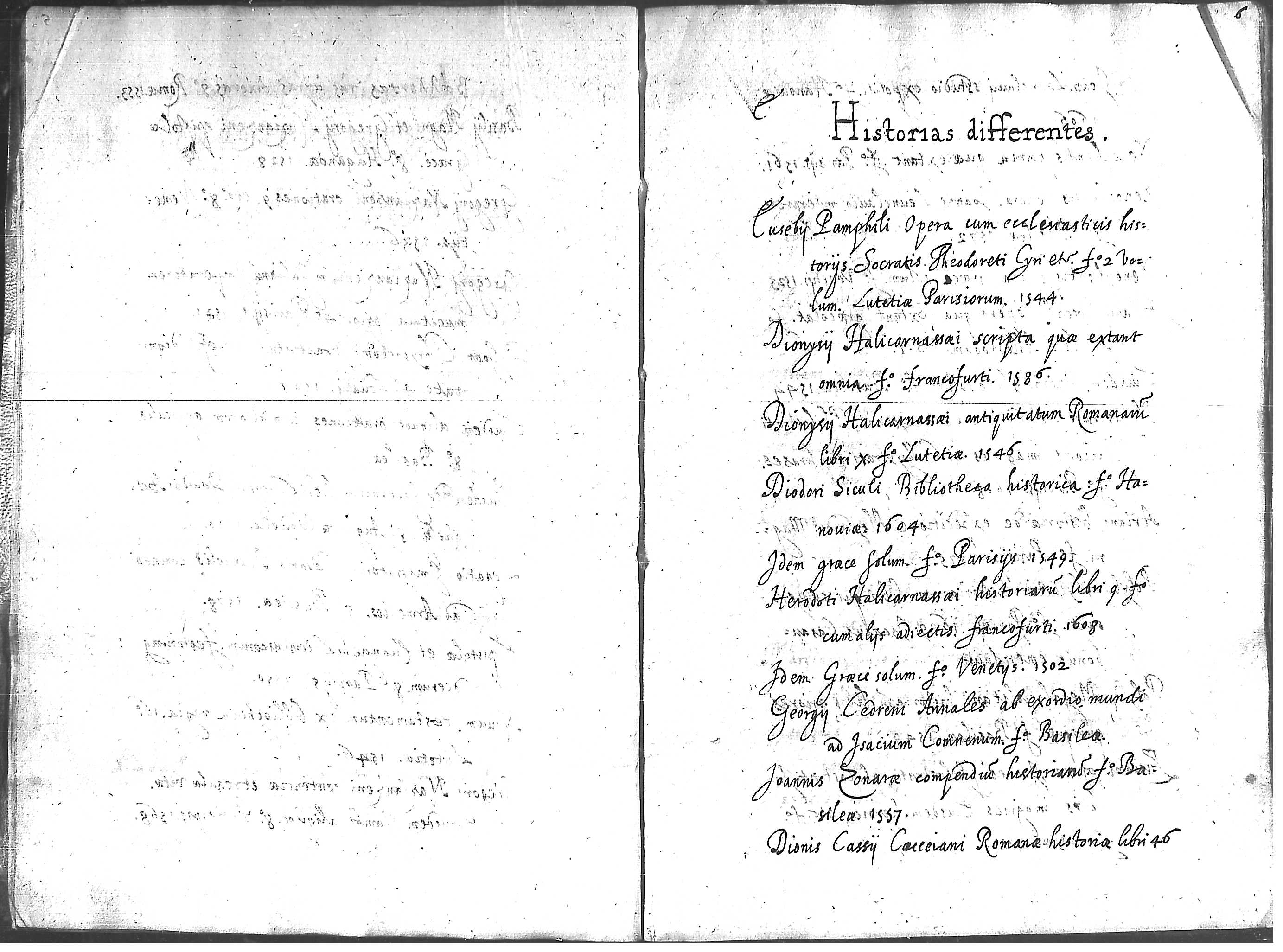 Earliest Extant Document Containing Russian 81