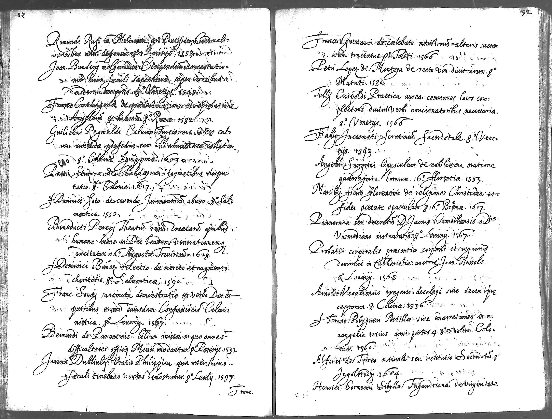 england in 1819 essay