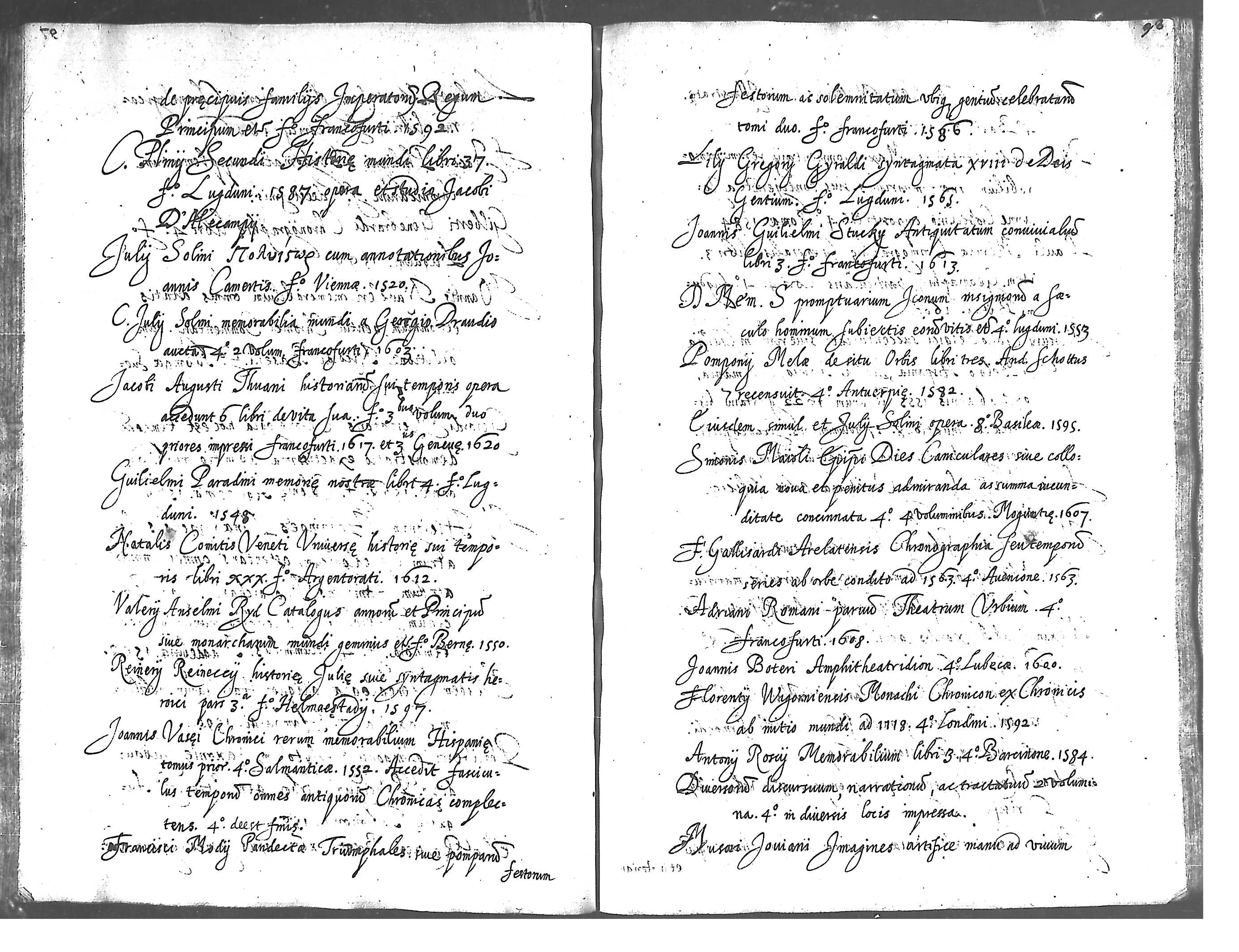 a letter to god by gregorio lopez Name the writer of a letter to god - 1590126.