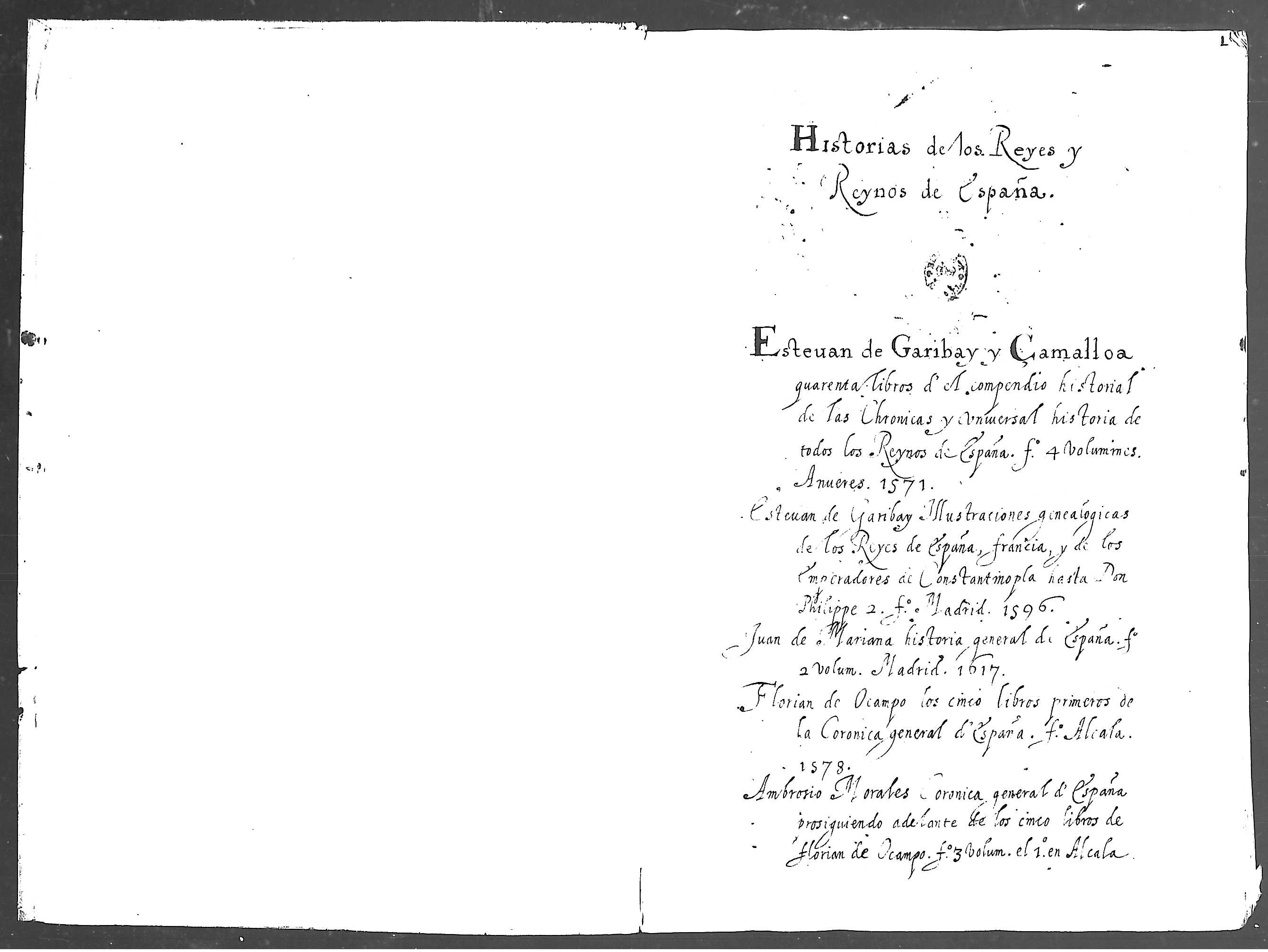 Earliest Extant Document Containing Russian 55