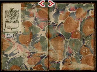 http://fotos.patrimonionacional.es/biblioteca/ibis/pmi/Quiroga_1583/Quiroga_1583.jpg