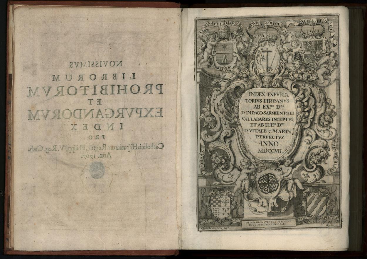 http://fotos.patrimonionacional.es/biblioteca/ibis/pmi/indice_1707_1/indice_1707_1.jpg