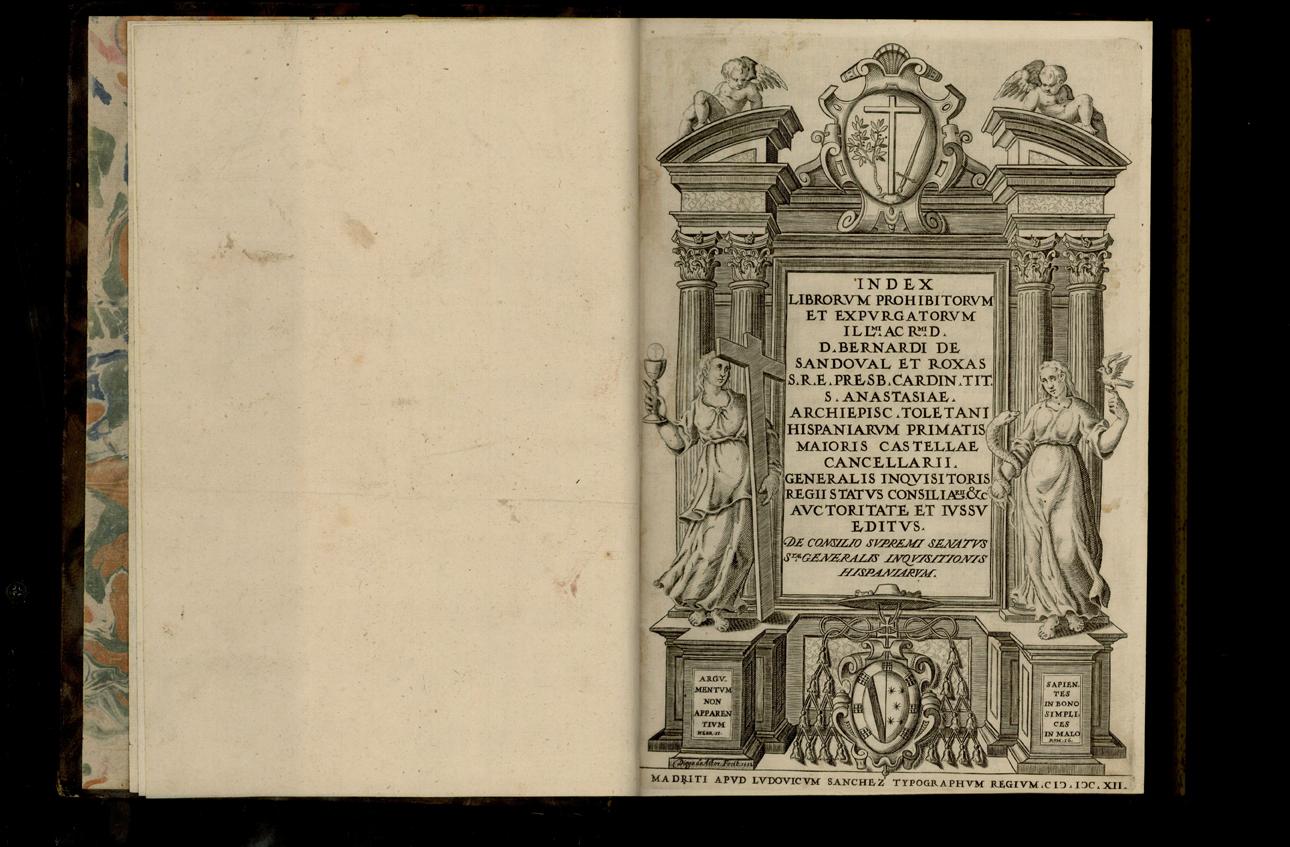 http://fotos.patrimonionacional.es/biblioteca/ibis/pmi/viii_16272/viii_16272.jpg