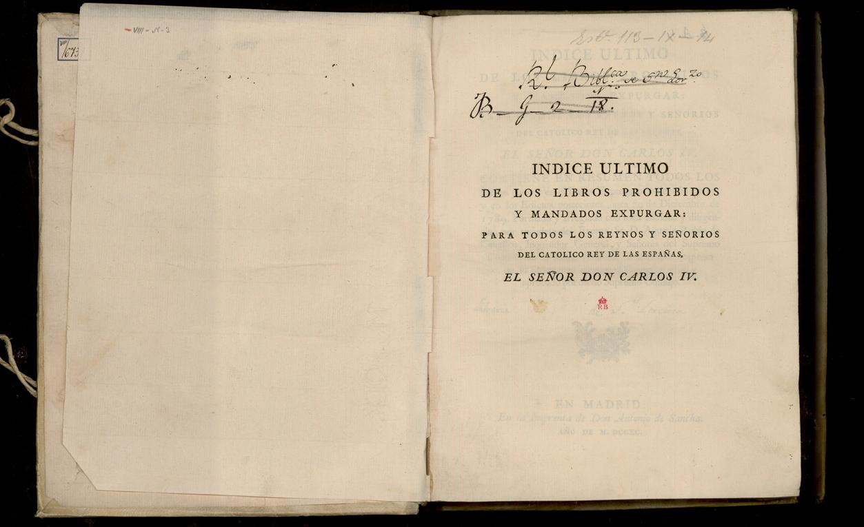 http://fotos.patrimonionacional.es/biblioteca/ibis/pmi/viii_6738/viii_6738.jpg